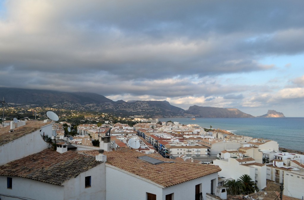 Altea sept -okt 2015 (14)