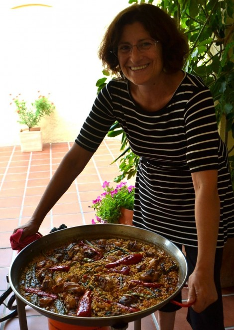 Paella, oct 2015 (107)